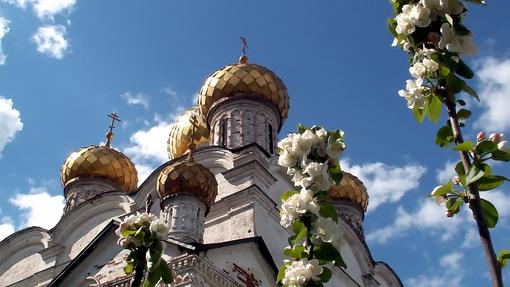 Автор: СЕРГЕЙ АНДРЕЕВ