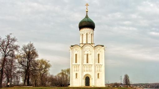 Автор: Борис Пучков