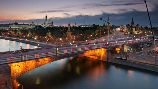 Автор: Evgeniy Sh.