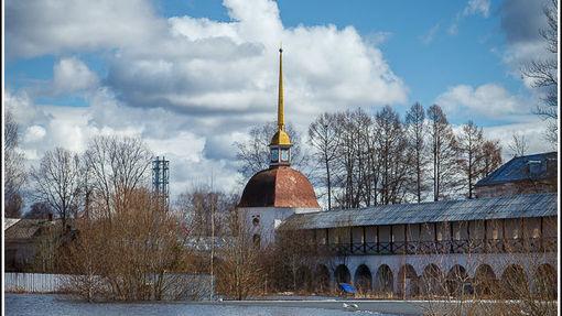 Автор: Анатолий Угаров