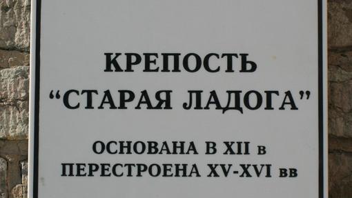 Автор: Михалёв Дмитрий