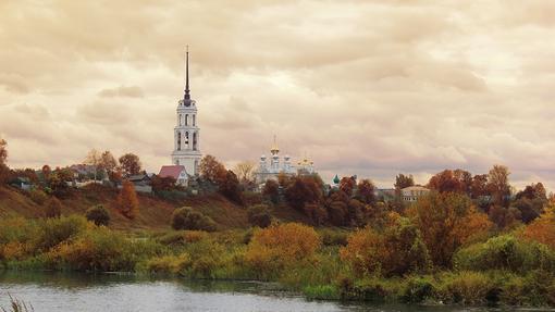 Автор: Ольга Алтухова