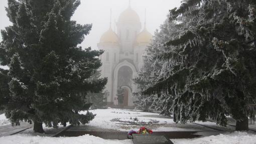 Автор: Владимир Маликов