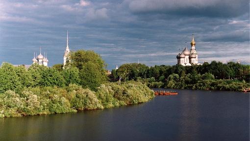 Автор: Александр Муханов
