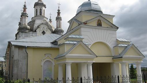 Автор: Олег Хайдуков