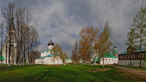 Автор: Антон Андрианов