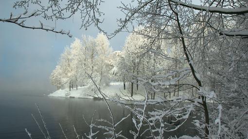 Автор: oleg.lisavin
