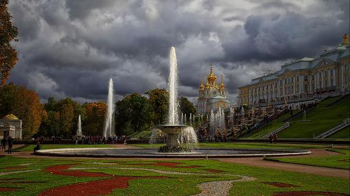 Автор: Геннадий Жуков
