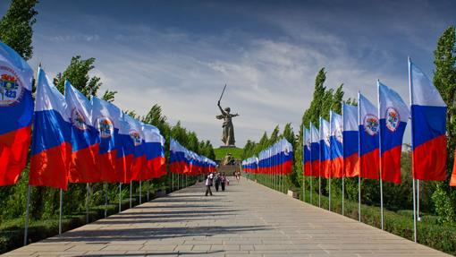 Автор: Ковалёв Евгений