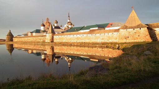 Автор: Владимир Смирнов