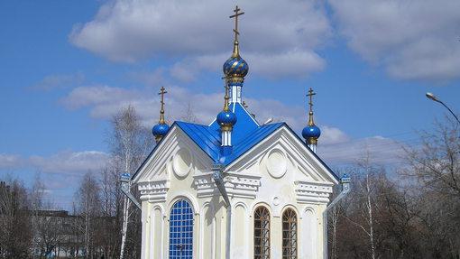 Автор: Кузьмин Виктор