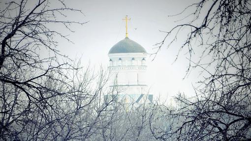 Автор: Катерина Суворова