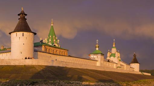 Автор: Евгений Лопатченко