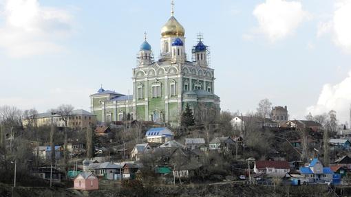 Автор: Александр Малютин