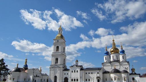 Автор: Виктор Тоболяков
