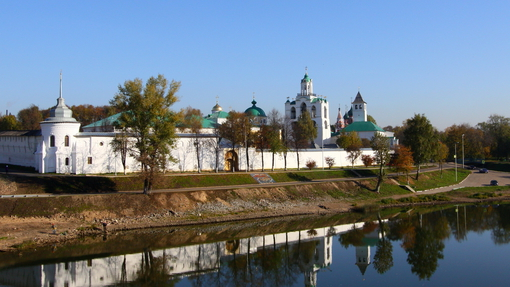 Автор: Константин Костюченко