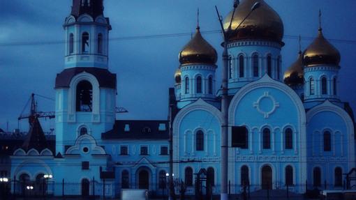 Автор: Алла Горбачёва