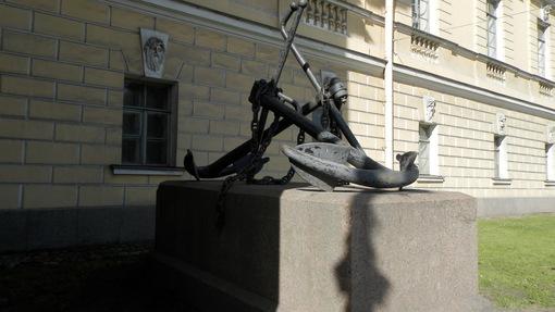 Автор: Ольга Ступкова