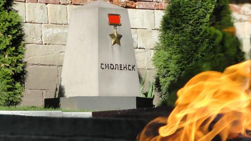Автор: Юрий Кузьменков