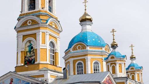 Автор: Святослав