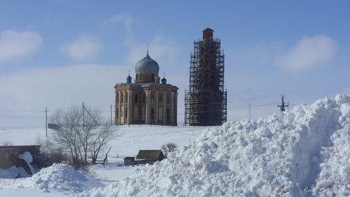 Автор: Александр Приходченко
