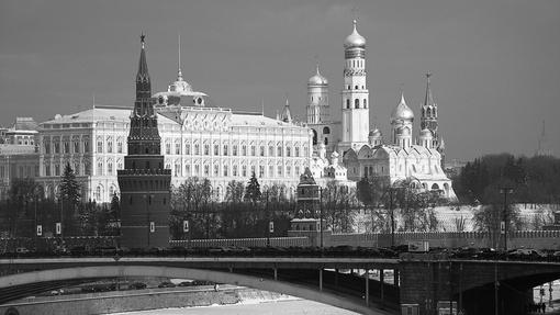 Автор: Герман Евсеев