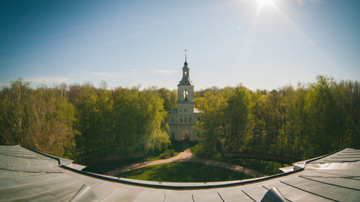 Автор: Евгений Качурин