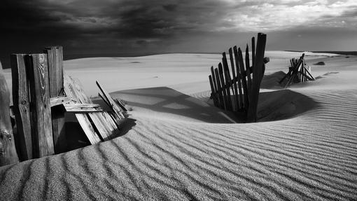 Автор: Дмитрий Кулагин