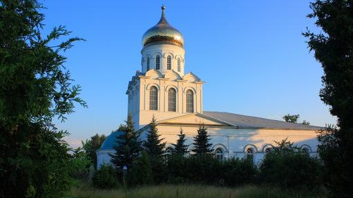 Автор: Денис Давыдов
