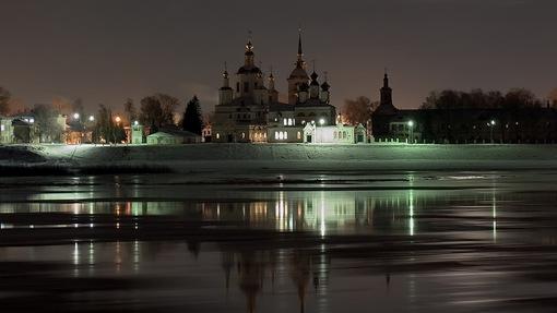 Автор: Владимир