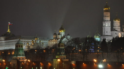 Автор: Скоробогатов Максим