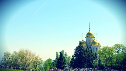 Автор: Митяев Юрий