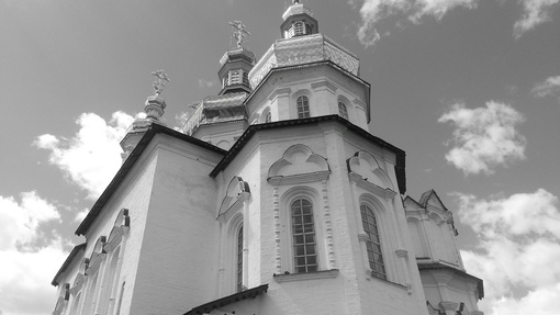 Автор: Сергей Толстых