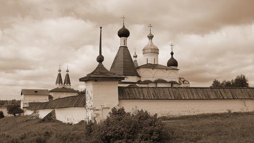 Автор:  Сергей Фоменко