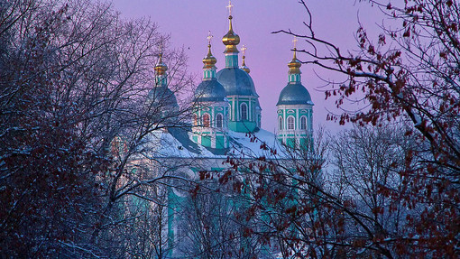 Автор: Olga