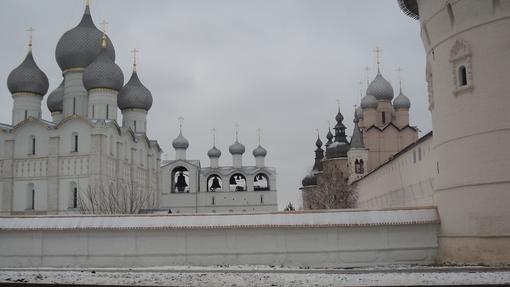 Автор: Майя Дворникова