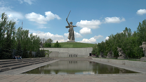 Автор: Александр Григорьев-Ершов