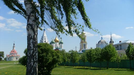 Автор: Махлаева Людмила