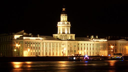 Автор: Евгений Маханьков
