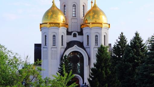 Автор: Владимир Беликов