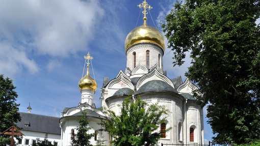 Автор: Андрей Чехов