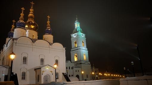 Автор: Тунгулин Сергей