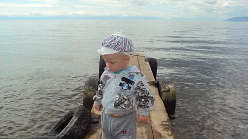 Автор: Наталья Симонова