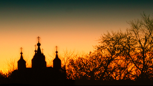 Автор: Юлия