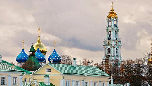 Автор: Антон Серенков