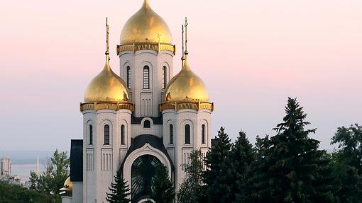 Автор: Валерия Цапкова