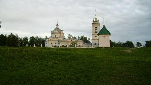 Автор: Медведева Юлия