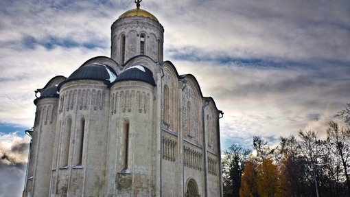 Автор: Дмитрий Бородин
