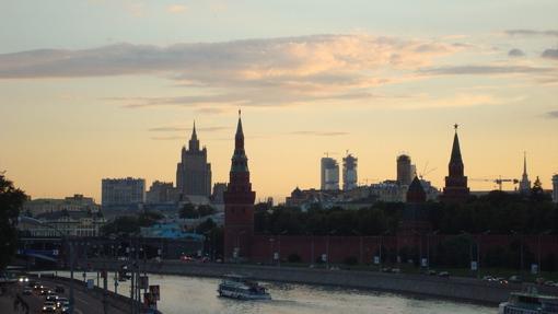 Автор: Денис Суханов