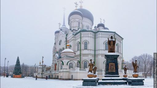 Автор: Андрей Кирнов (muph)